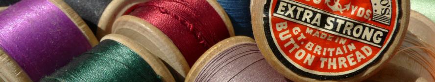 Kledingreparaties voor Winkels - kleding op maat