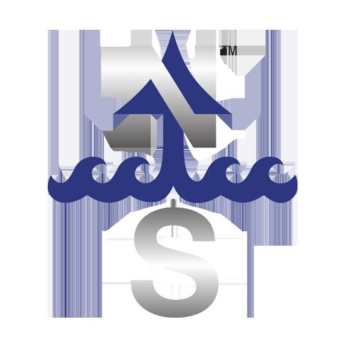 MCMP_partner-logos_northlake.png