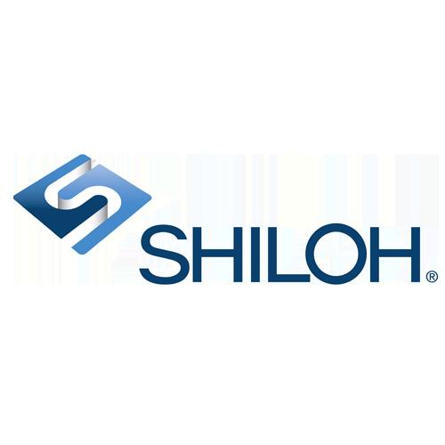 MCMP_partner-logos_shiloh.png