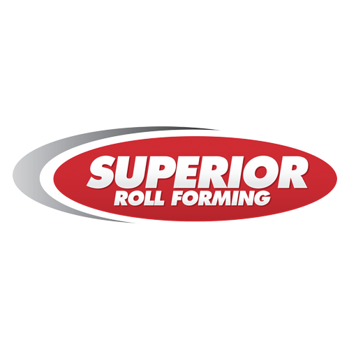 MCMP_partner-logos_superior-roll.png