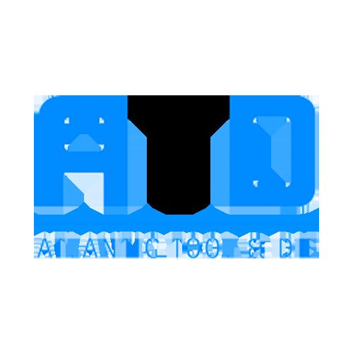 MCMP_partner-logos_atlantic-tool-die.png