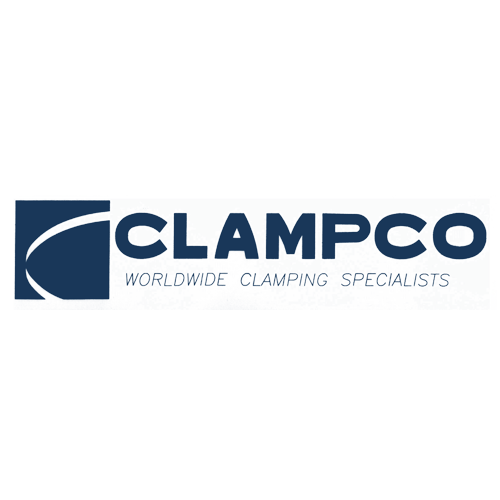MCMP_partner-logos_clampco.png