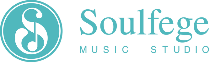 Soulfege Music Studio