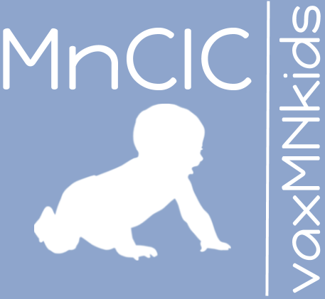 MnCIC logo NO BG-2.png