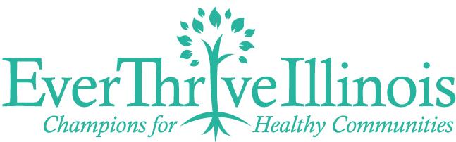 EverThriveIllinois_logo_primary_teal.jpg