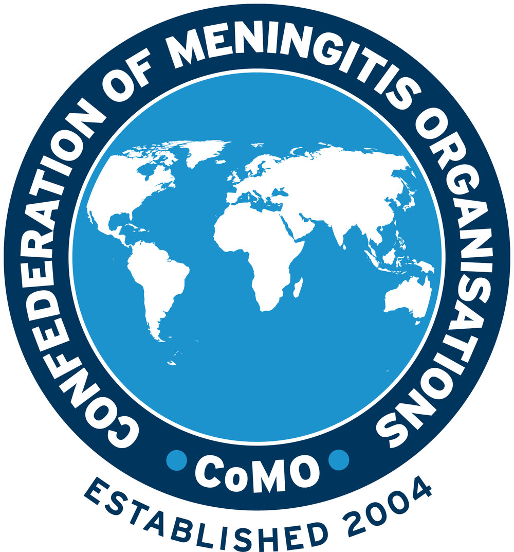 CoMO Logo + established 2004.jpg