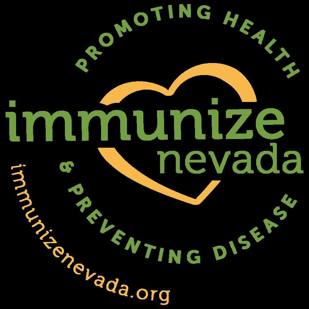 Immunize Nevada.png