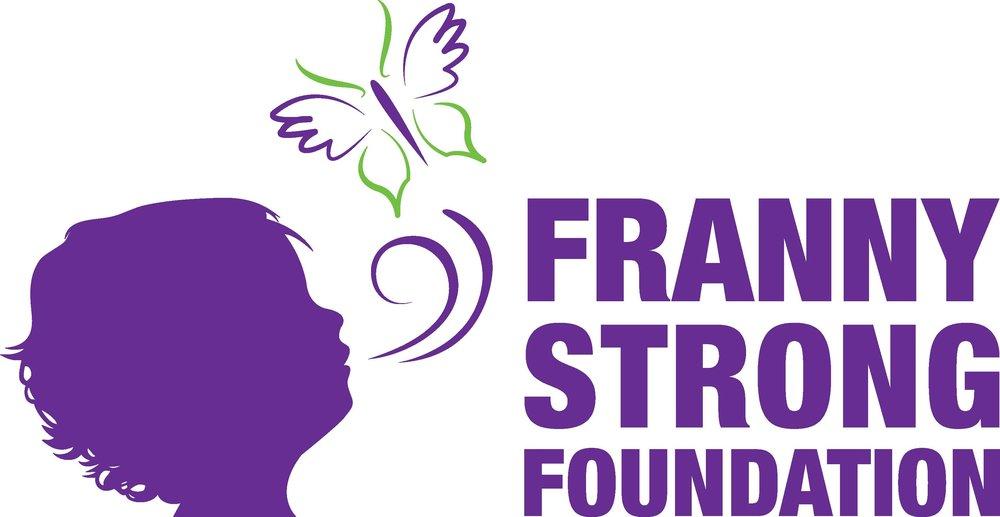 New FS Logo Horiz.jpg