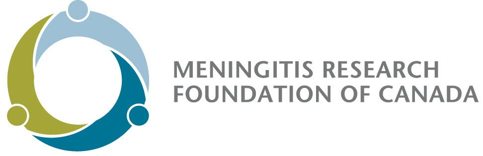 MRFC_Logo_Eng.jpg