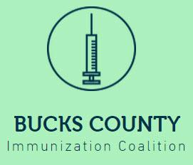 Bucks County.jpg