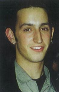 Michael Longo, 19