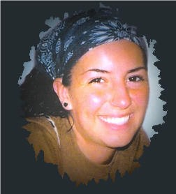 Caitlin Boyle, 19