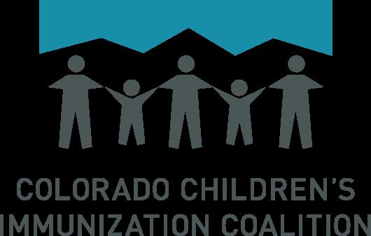 ccic-logo 2015.png