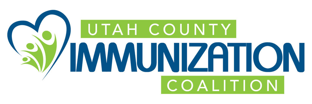 UtahCountyImmuzLogo Final.jpg