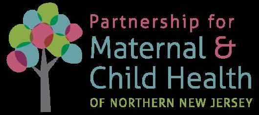 Partnership Logo.png