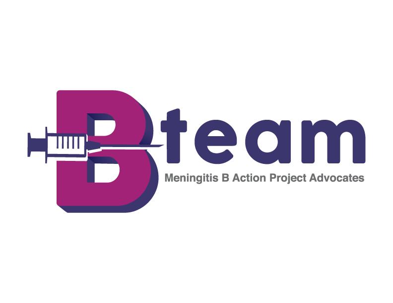 B-Team_Logo_final_DARK.png