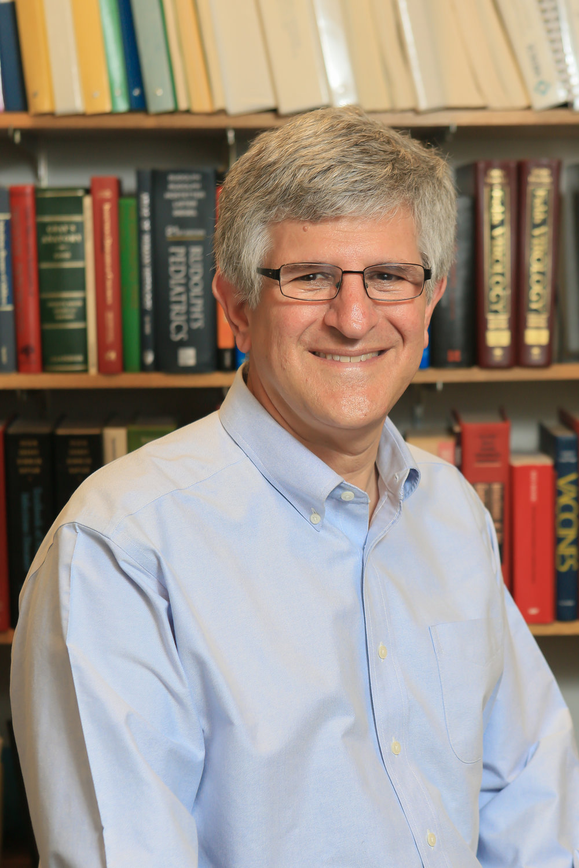 Dr. Paul Offit.jpg