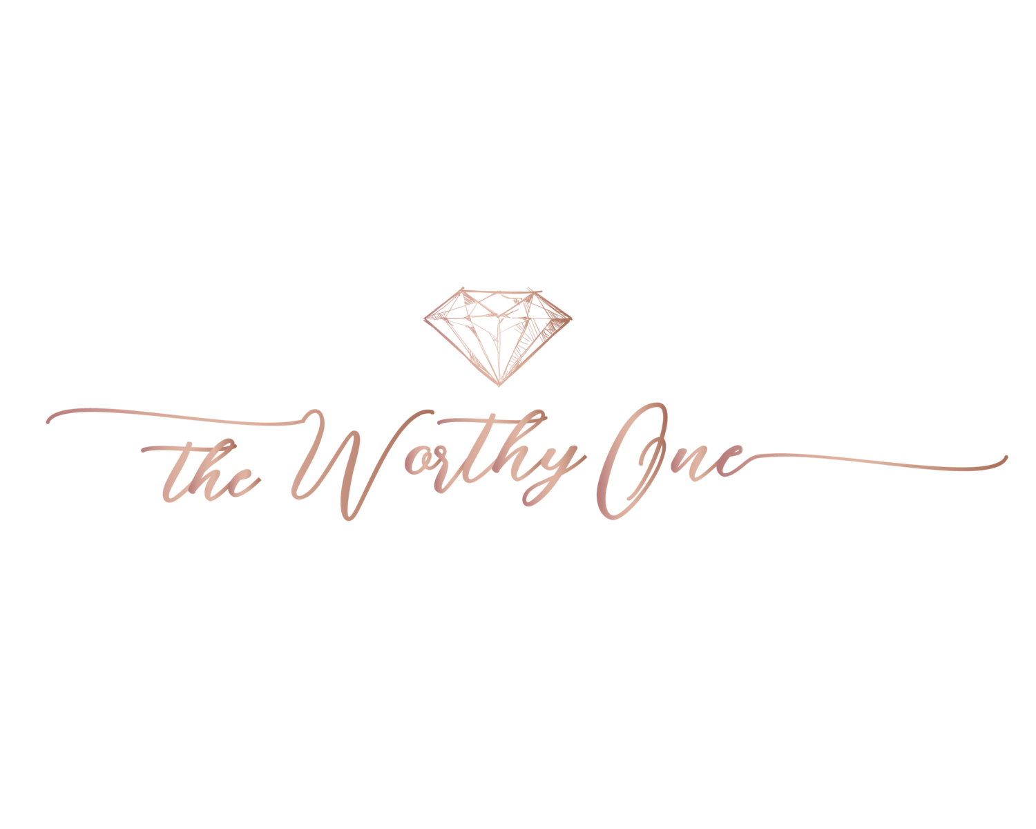 The Worthy One | Coaching for Your Love Life