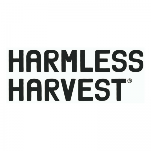 harmless-harvest-logo.png