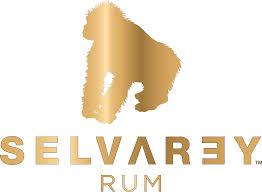 selvaray rum.jpeg