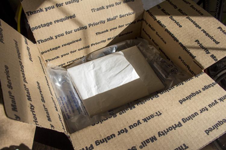 painting-in-box.jpg