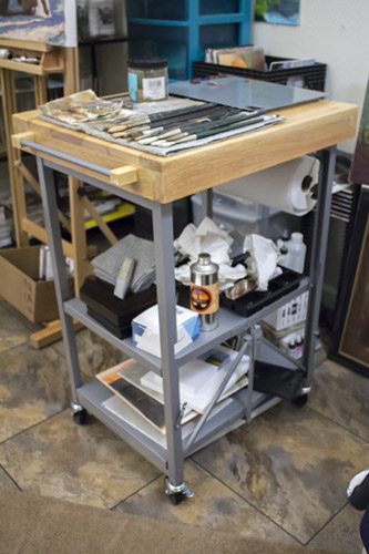 kitchen-cart-taboret.jpg