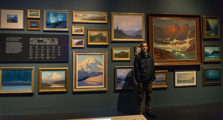 anchorage-museum-02.jpg