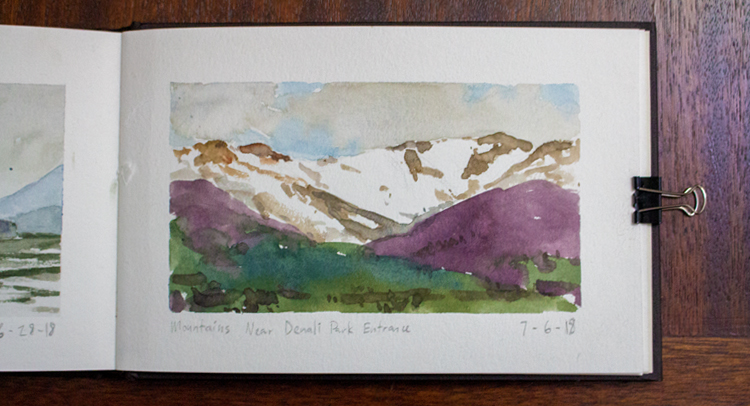 final-mountain-landscape-in-watercolor.jpg