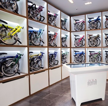 Junction shelves 2.jpg