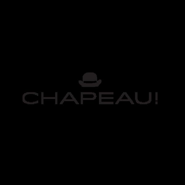 reward-partner-module-chapeau.png