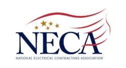 NECA/ECA