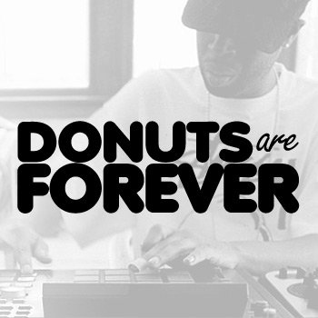 donutsareforever.jpg