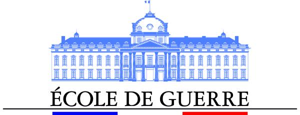 Ecole De guerre logo.jpg