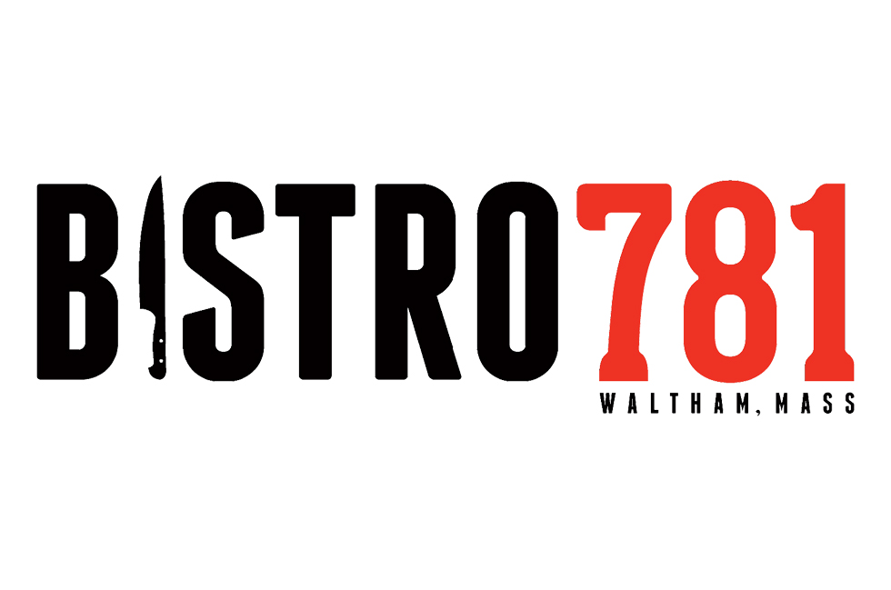 BISTRO 781