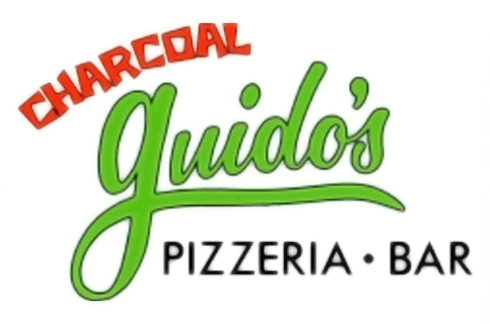 CHARCOAL GUIDO'S