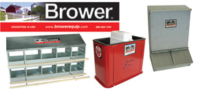 brower.jpg