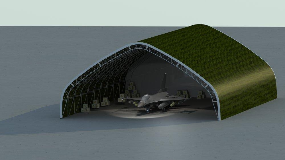F-16 Hanger v3.JPG