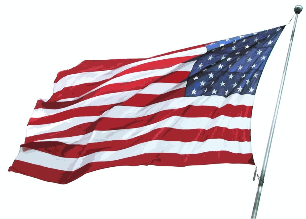 flag paintA.jpg