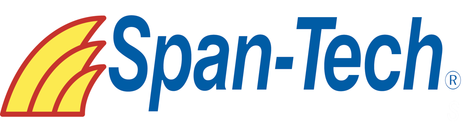 Span-Tech Fabric Building Systems