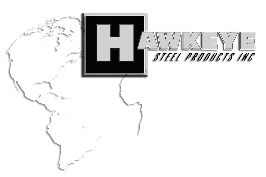 Hawkeyesteel.png