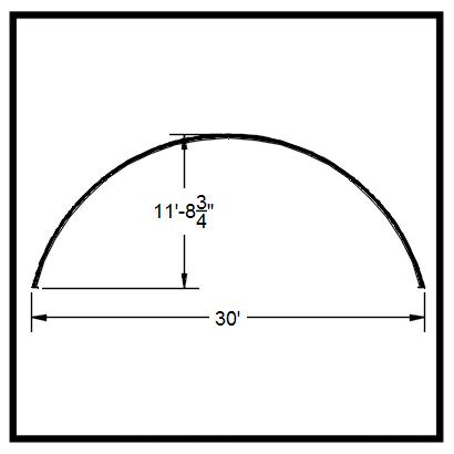 ST30 Truss Dimension.png