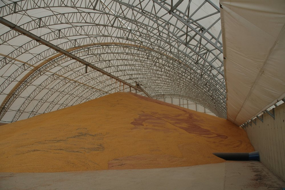 Fabric Building Flat Grain Storage.JPG
