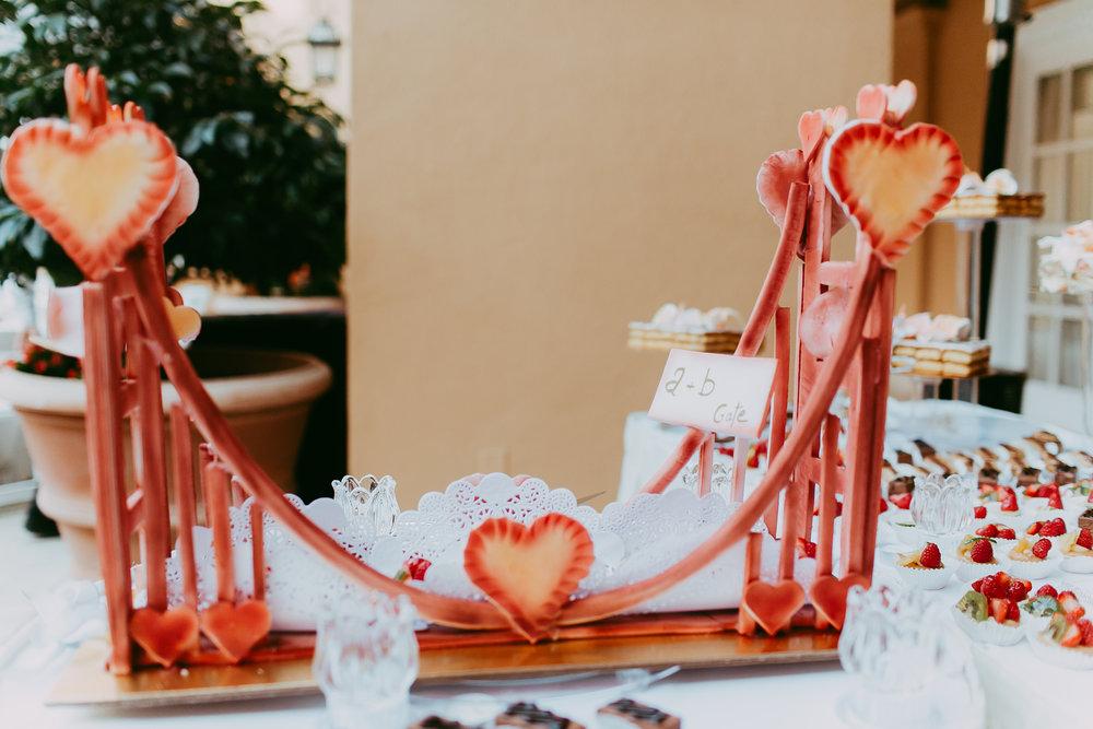 Anna+Brett-Wedding-1102.jpg