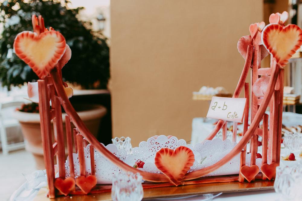 Anna+Brett-Wedding-1101.jpg
