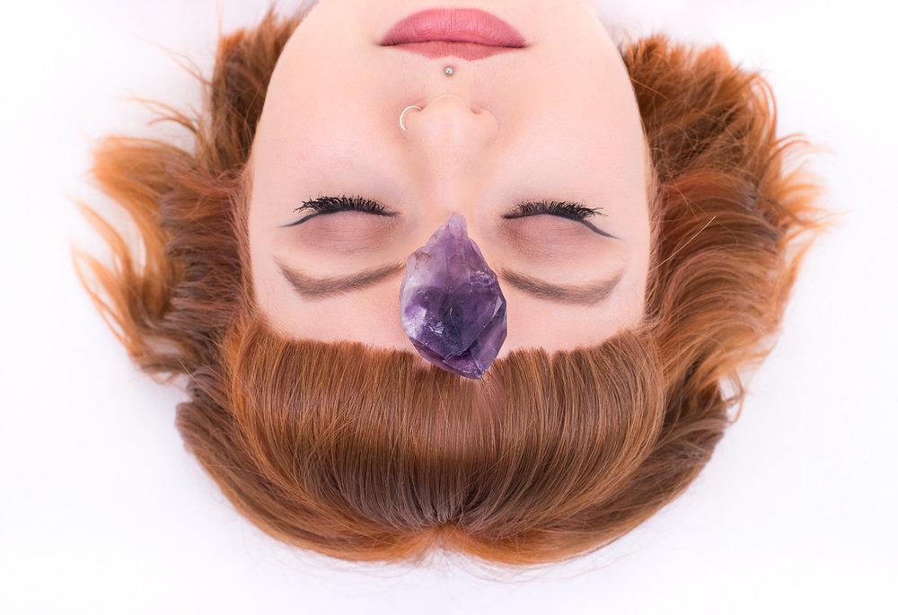 Reiki Healing Treatment with Moon Child Reiki, Southend, Essex