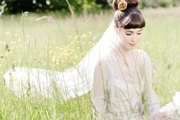 Isobel Hind Blog438.jpg