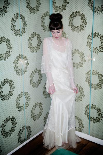 Isobel Hind Blog350.jpg