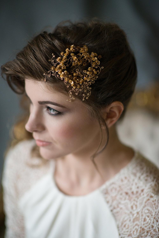seeds - Gold, Rosaline.jpg