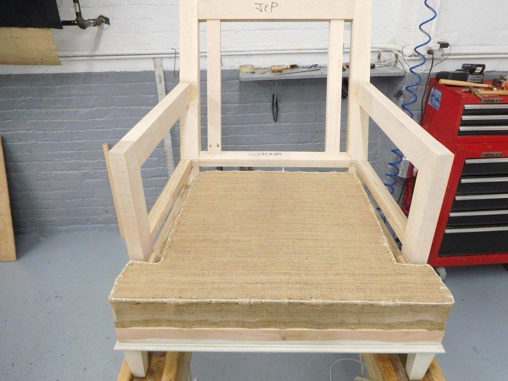 Website chair 022.jpg