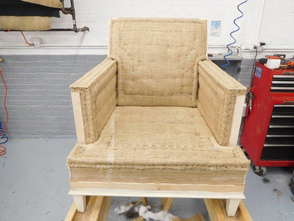 Website chair 059.jpg
